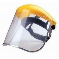 Welding Masks Manufactures