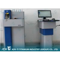 ADV-TI TITANIUM INDUSTRY (GROUP) CO., LTD.
