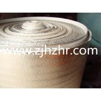 China Heat insulation material on sale