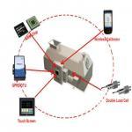 FB-IWFL/M Information Weigh Feeder Manufactures