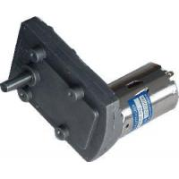 DC Geared Motor (for welding machine) Manufactures