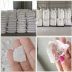 cristobalite silica powder fg 600 Super Hydrophobic Clean Crystalline Silica Powder Manufactures