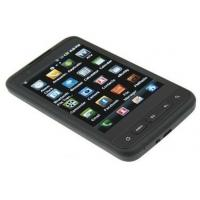 F9191 3.8 Inch 3G WCDMA video call Smart phone with android 2.1, WIFI GPS TV  Manufactures