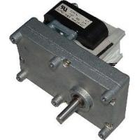 Shade Pole Geared Motor (for Home Appliance) Manufactures