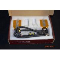 China 15w HID reversing light,the most bright,T10 T15 3156 3157 7140S on sale