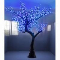 Tree light, suitable for parks, gardens and neighborhoods Manufactures