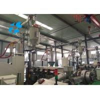 600 Kg Compressed Air Dryer Dew Point Control Technology Easy Maintain Manufactures