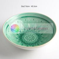 Small Exquisite Handmade Ceramic Bowls Handmade Pottery Serving Bowls Manufactures