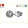 Buy cheap Custom Aluminum Die Casting / Aluminium Casting Process Non-Standard from wholesalers