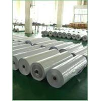 China hot sale popular 3d effect water cube cold lamination film Manufactures