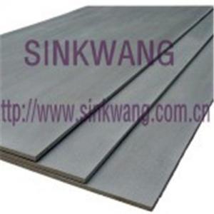 fiber cement board Manufactures