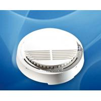 China Telephone Alarm system, DIY security alarm products,Auto-dial and answer alarm 315MHz 8-Defense Area on sale