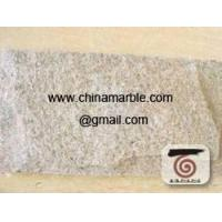 STONE TILES & SLABS Manufactures