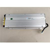 HELI 1.5 ton HELI Forklift Parts H2B48V420A-A4H248 /  forklift controller Unit Manufactures