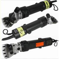 China Animal shears electric animal shear on sale