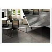 Superficial Hardness 30x30 Porcelain Tile Full Body Stone Look Scratch Resistant Manufactures