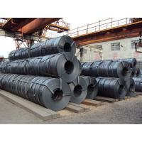hot rolled steel strip, cold rolled steel strip with surface treatment(black anneal, polish, galvanize, color coat) Manufactures