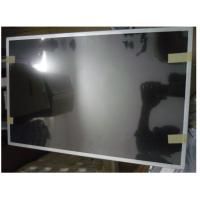 Samsung 22 inch LCD panel LTM220CS01 Manufactures