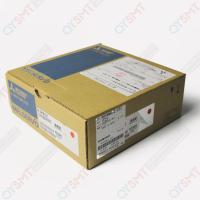 SMT Spare Parts  Panasonic INTERFACE UNIT N606MRJ2-232 Manufactures