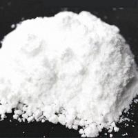 China Ethylene Glycol Antimony, Used as Catalyst for Poly-condensation of Polyester on sale