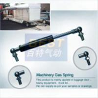 China Machinery Gas Spring for Car on sale