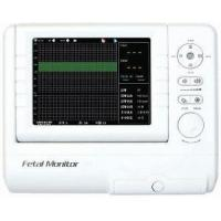 Fetal Monitor (PDJ-800G) Manufactures
