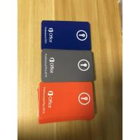 Online Download License Office 2016 Professional Plus Key Card Of 32/64 Bit Manufactures