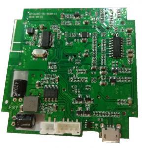 PCBA PCB Printed Circuit Board / High Density Circuit BoardsFor Household Appliances
