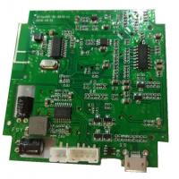 Quality PCBA PCB Printed Circuit Board / High Density Circuit BoardsFor Household Appliances for sale