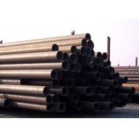 Customized Length Alloy Steel Pipe ASTM Standard Good Mechanical Properties Manufactures