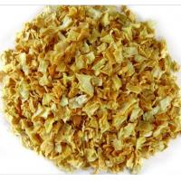 Dehydrated Yellow Onion Flakes, dried onion flakes Manufactures