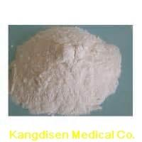 China Dianabol 72-63-9 Muscle Growth Hormone Metandienone Methandienone on sale