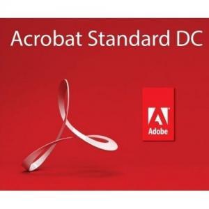 Retail Acrobat Pro Dc Key , Mac OS PC System Adobe Acrobat Dc Serial Key Manufactures