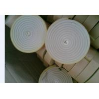 Die Cut Acrylic Self Adhesive Foam with Adhesive Backing Double Sided Flame Retardant Manufactures