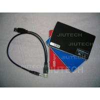 2014/12 MB star C3 / C4 USB HDD DAS Xentry Support Any Laptop Manufactures