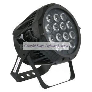 Showtec Spectral M800 tour LED Par Manufactures