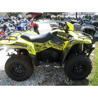 competity price 2012 Kawasaki Brute Force 750 4x4i Atv Manufactures