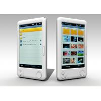 7 inch  32GB Portable Ebook Reader with HDMI High Definition output and common AV output Manufactures