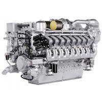 reasonable matching speed excellent 6190 series rational construction marine diesel engines Manufactures