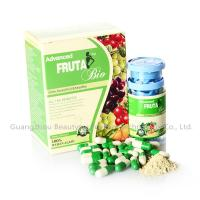 Lose weight fast pills picture 1