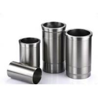 Cylinder Liners Manufactures