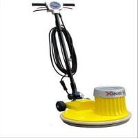 Electric Marble Floor Polishing Machine for House Manufactures