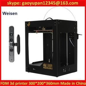 China 3d printer china, 3d printing machine, printer 3d on sale
