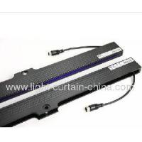 917F Elevator Light Curtain Series Manufactures