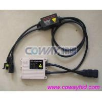 Buy cheap 25W HID Ballast from wholesalers