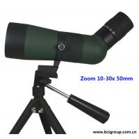 China Target shooting spotting scope 20x Dgj-20 Spotting Scope for Target Shooting on sale