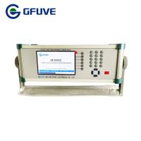 China 240a 600v Three Phase Portable Meter Test Equipment Harmonic Analysis Function on sale
