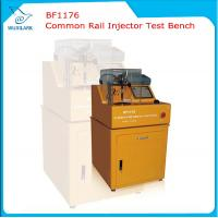 BF1176 BOSCH EPS200 updated version common rail diagnostic tools test bench Manufactures