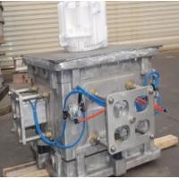 High Pressure Reusable Aluminum Casting Molds With Accurate Efficient Design Manufactures