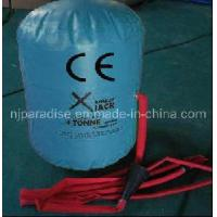China CE Approved Exhaust Jack / Air Jack / Inflatable Jack (4T) on sale